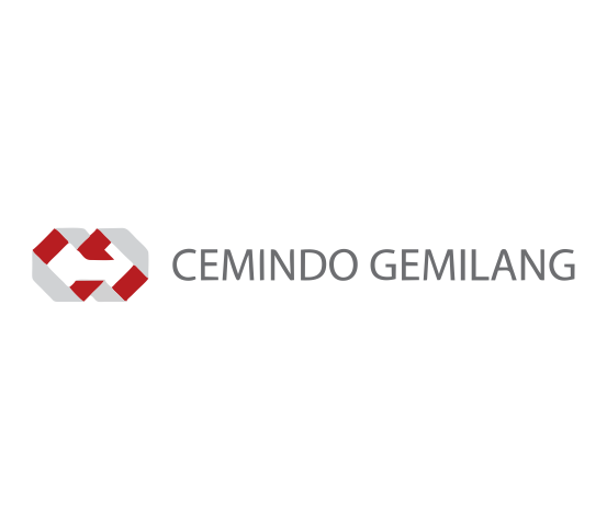 PT Cemindo Gemilang
