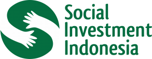 Social Investment Indonesia Logo