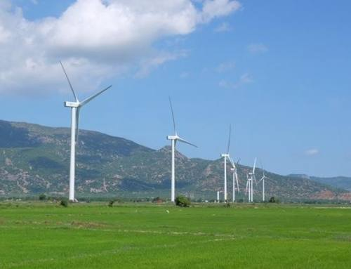 What's Stopping Corporates from Switching to Clean Energy in Vietnam?